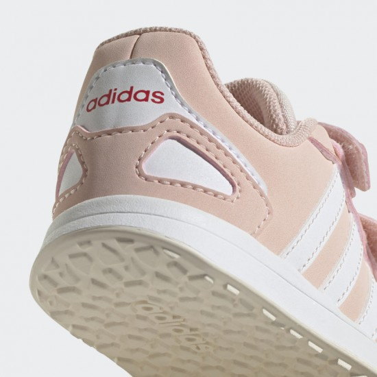 ADIDAS VS SWITCH SHOES