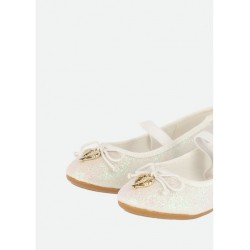 LILLIE TODDLER PUMPS ICE