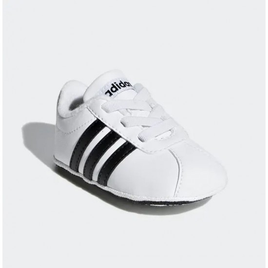 ADIDAS Court 2.0 Adidas Originals sneakers in synthetic leather
