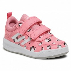 ADIDAS MINNIE SNEAKERS